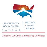 Junction City-Geary County Military Affairs Council