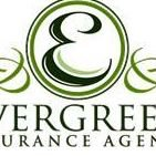 Evergreen Insurance Agency