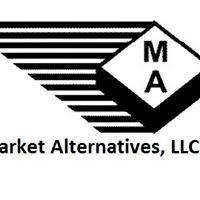Market Alternatives LLC