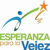 Esperanza Para la Vejez, Inc.