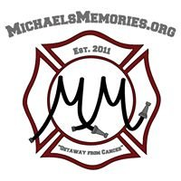 Michael's Memories
