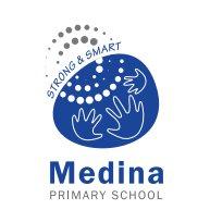 Medina Primary School