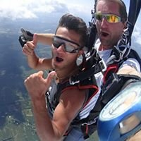 Western New York Skydiving