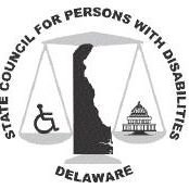 State Council for Persons with Disabilities