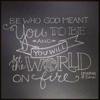 Resurrection Youth Ministry - Wayne, Illinois