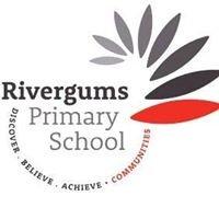 Rivergums Primary School