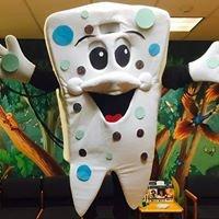 Safari Smiles Pediatric Dentistry, Maureen A. Gonta, DDS