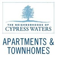The Neighborhoods of Cypress Waters