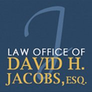 The Law Office of David H. Jacobs