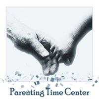 Parenting Time Center