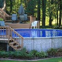 M-T Pools, Inc.