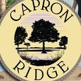 Capron Ridge Community