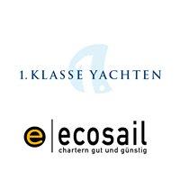 Yachtcharter Ostsee