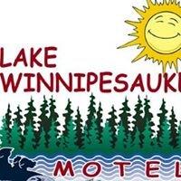 Lake Winnipesaukee Motel