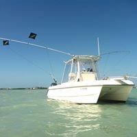 Florida Keys Reel Adventures