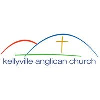 Kellyville Anglican Church
