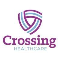 Crossing Healthcare