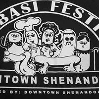 Kielbasi Festival - Shenandoah, PA