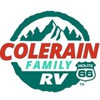 Colerain RV