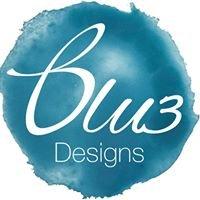 Blu3 Designs