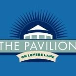 The Pavilion on Lovers Lane