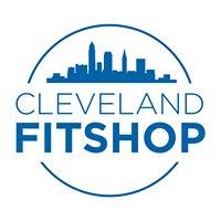 Cleveland Fitshop