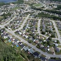Township of Manitouwadge