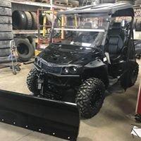 Mowbility Sales & Service
