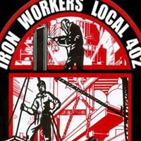 Iron Workers Local 402