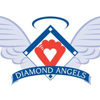 Diamond Angels of Joe DiMaggio Children's Hospital Foundation
