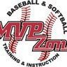 MVP Zone (Batting Cages)