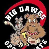 BIG Dawgs 2 in Davie
