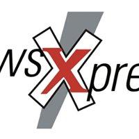newsXpress Monier