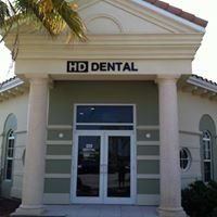 HD Dental