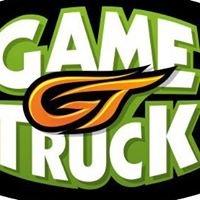 GameTruck Sacramento