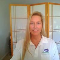 ASAP Pest Solutions Inc