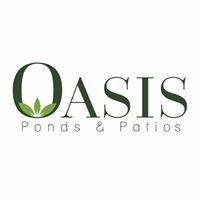Oasis Ponds & Patios