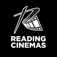 Reading Cinemas Napier