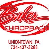 Baker Chiropractic and Wellness Center