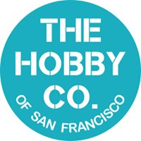 The Hobby Company of San Francisco