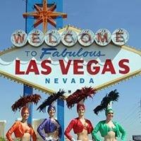 Las Vegas News - LVN