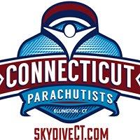 Connecticut Parachutists