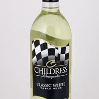 Childress Vinyards