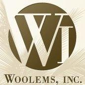 Woolems, Inc