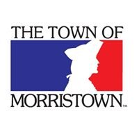 Morristown Recreation