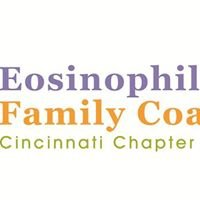 Eosinophilic Family Coalition, Cincinnati Chapter