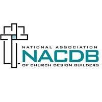 National Association of Church Design Builders - NACDB