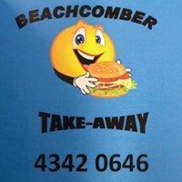 Beachcomber Takeaway