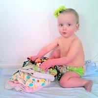 Kerrific Children's & Maternity Boutique
