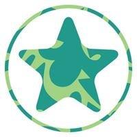 Green Star Doctors